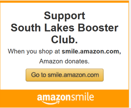 Click to Support Boosters Club
